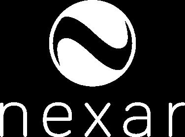 Nexar